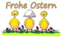 ostern-018
