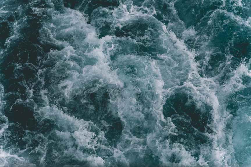 Rostocker Sound